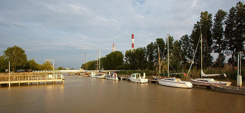 eau_et_paysage_site-coeur-d-estuaire