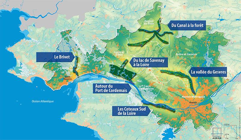 eau_et_paysage_sites