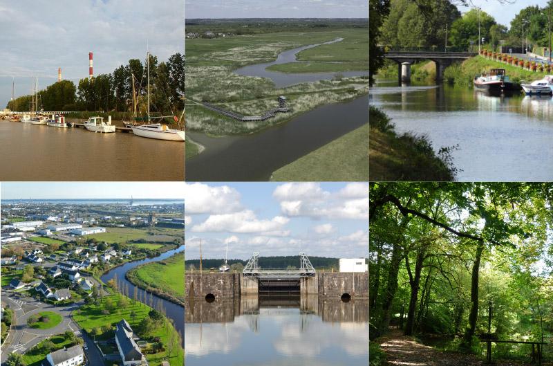 eau_et_paysages_mosaique