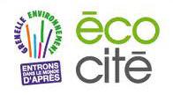 logo_ecocite