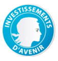 logo_prog_investissement_avenir